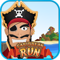 Caribbean Run icon