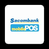 Sacombank mobilePOS