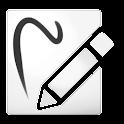 N.memo -Notification Memo- logo