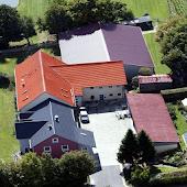 Ferienhof Kraus