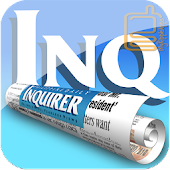 Inquirer : Unofficial News App