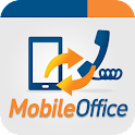 HKBN MobileOffice icon