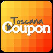 Coupon Toscana