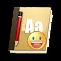 App 통잉글리시(영어공부,영어듣기,영어회화,영어단어,생활영어 APK for Kindle