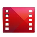 Google Play Movies & TV – great to Watch & Manage Rented or Personal Video Content