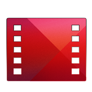 Google Play Movies & TV Topul Aplicatiilor Android Media & Video