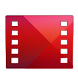 Google Play Movies & TV icon