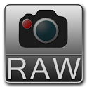 RawVisionDemo icon