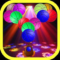 Bubble Blaze 2015 1.1.6