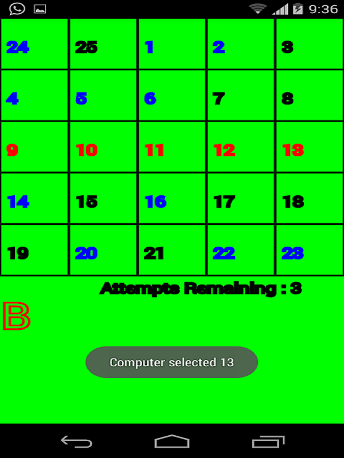 Free blackjack powerpoint templates