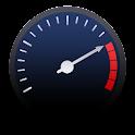 SpeedView Pro3.3.2