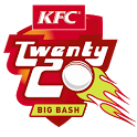 Big Bash League Cricket Game icon