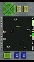 Screenshot of おばちゃんと節電
