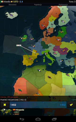 ���� Age of Civilizations v1.15 ������� ���������