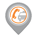 Taxifone icon