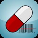 Lista Leków Refundowanych icon