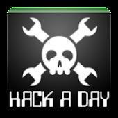 Hackaday Reader