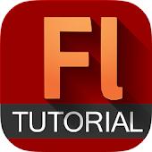 Learn Flash CS6 Tutorial