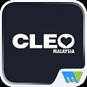 CLEO Malaysia icon