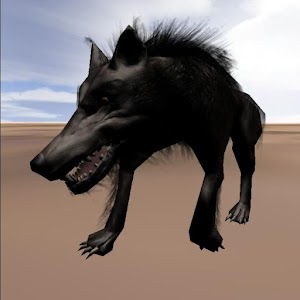 Wolf Hunting for PC and MAC