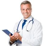 Tonsillitis Disease & Symptoms
