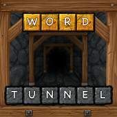 Word Tunnel