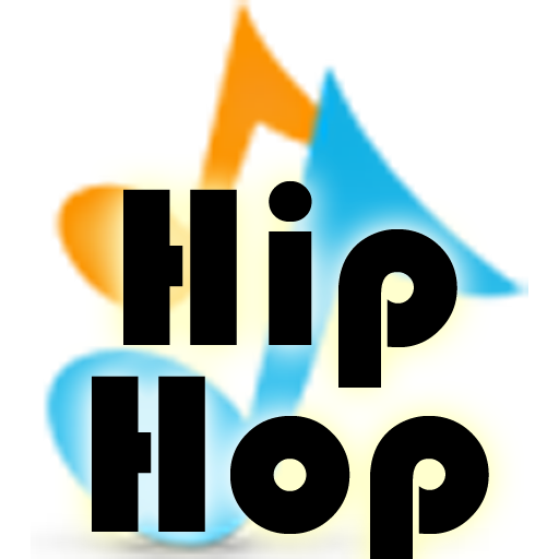 Hip Hop Music Game Lite