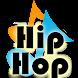 Hip Hop Music Game Lite