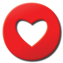 CardioTrainer Widget icon