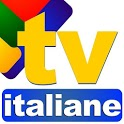 Italian TV Television Trial icon