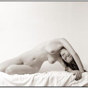 Wake up I am here! 97 21-5 3_0004_V____1____.jpg