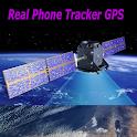 Phone Tracker GPS PRO