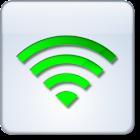 TCP Communicator PRO icon