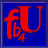 FB4U v2