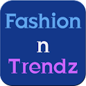 Fashion n Trendz – FREE logo