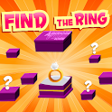 Find the Ring icon