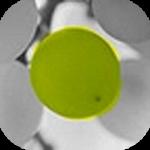 ColorUp Lite 5.2 Apk