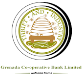 Grenada Co-operative Bank