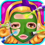 Beauty Maker 1.0.0 Apk