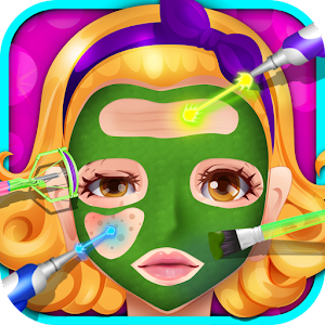 Beauty Maker for PC and MAC