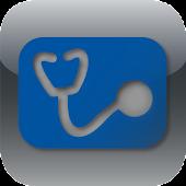 ICU-card™