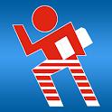 공문보기 logo