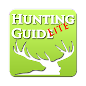 Hunting Guide Lite