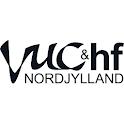 VUC&hf Nordjylland icon