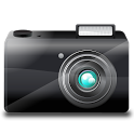 HD Camera Ultra icon