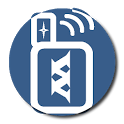 Tyoki for Wikipedia icon