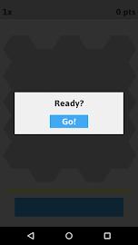 Word Hive Screenshot 3