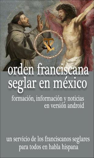 玩免費媒體與影片APP|下載TV, Radio y Noticias Catolicas app不用錢|硬是要APP