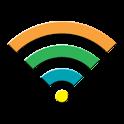 GeOrg GC-API Connector icon