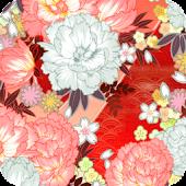 [Nadeshiko]Flower Festival